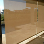 store vertical screen